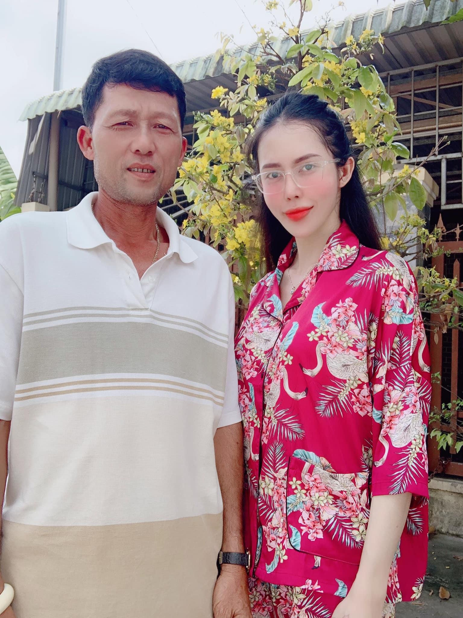 Chàng trai Cần Thơ kể chuyện uống thuốc tránh thai để thay đổi hormone nữ, chi 200 triệu sang Thái phẫu thuật và cuộc lột xác bất ngờ - Ảnh 4.