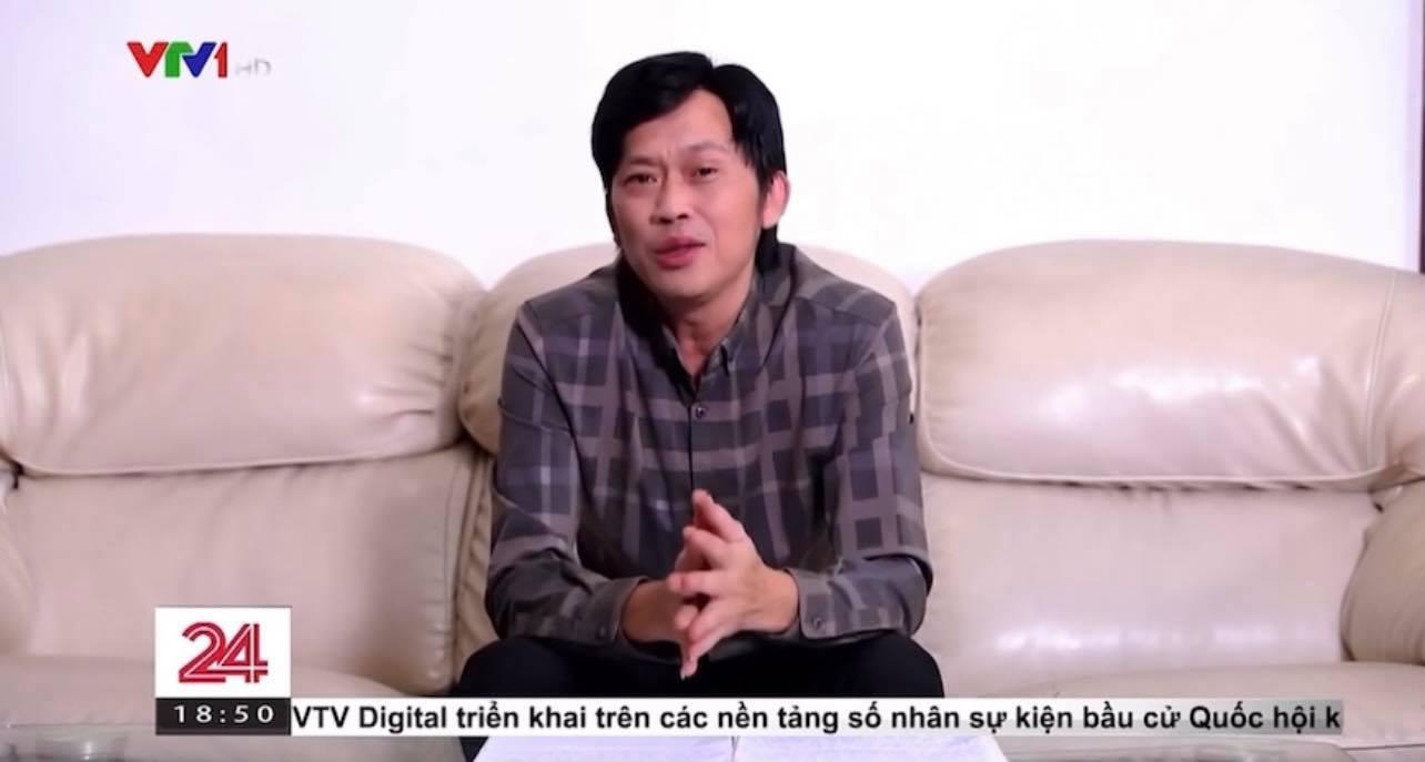 VTV1 nói về vụ lùm xùm 14 tỷ đồng tiền từ thiện của NS Hoài Linh: Giữ tiền quyên góp từ thiện trong 6 tháng có vi phạm các quy định pháp luật hay không? - Ảnh 2.