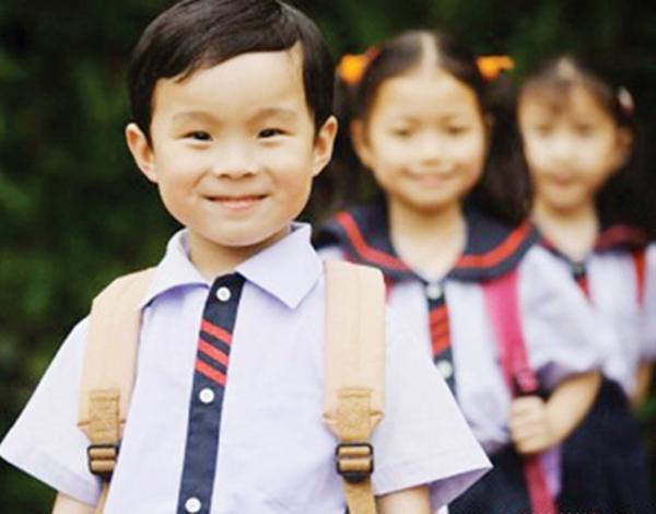 Choáng với học phí mới ngất ngưởng của các trường quốc tế tại TP.HCM: Học một năm bằng người ở quê nuôi con đến 20 tuổi, năm nào cũng điều chỉnh tăng dần đều - Ảnh 1.