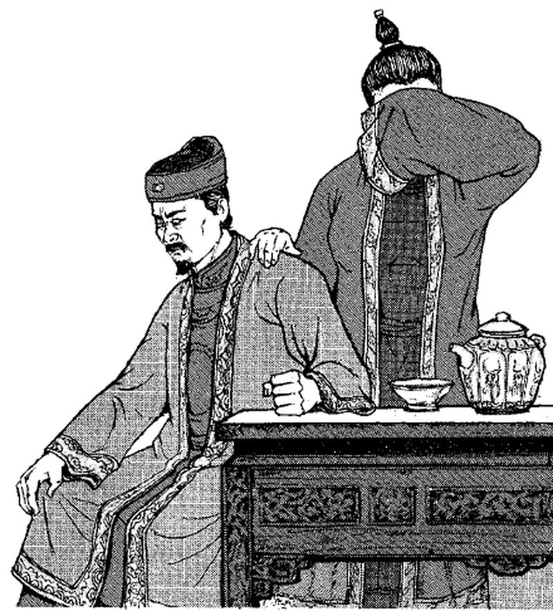 Công chúa Việt có số phận éo le bậc nhất: Mang thai 3 tháng với chồng thì bị mẹ đẻ ép cưới em chồng, vị trí miếu thờ sau khi qua đời vô cùng đặc biệt! - Ảnh 5.
