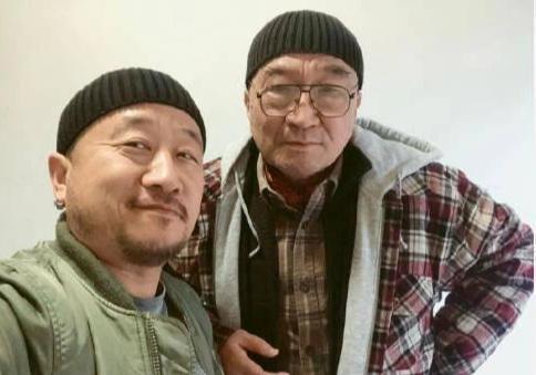 """Hai lần đối xử """"tuyệt tình"""" với con trai độc nhất khiến """"Tể tướng Lưu gù"""" trở thành người cha hà khắc nhất Cbiz - Ảnh 4."""