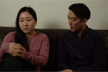 Chồng tỏ ý muốn nuôi mẹ chồng cũ của tôi, chưa kịp vui mừng tôi đã phải nghẹn họng khi biết lý do phía sau