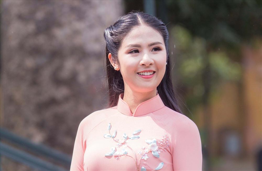 """Soi điểm thi đại học của các Hoa hậu Việt Nam các năm: Người dính nhiều tai tiếng nhất lại có thành tích vượt xa """"đàn em"""" - Ảnh 5."""