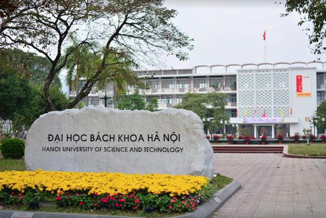 Một trường đại học ở Việt Nam gây choáng khi xét tuyển đầu vào cao hơn trường top đầu của Mỹ, sinh viên thi 3 điểm 9 còn run rẩy sợ