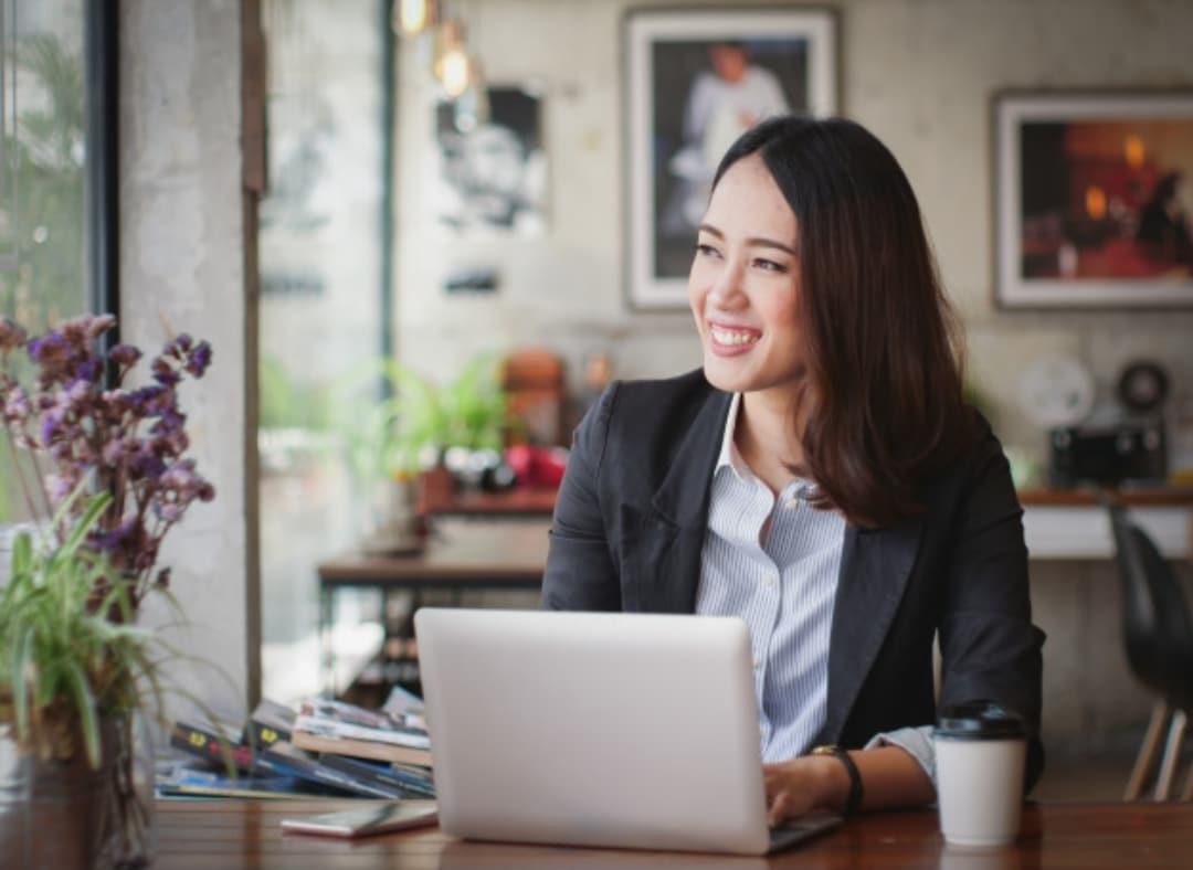 Thực hiện ngay 4 thói quen này vào thời điểm lĩnh lương, tiền tích lũy của bạn sẽ sớm dày lên - Ảnh 2.