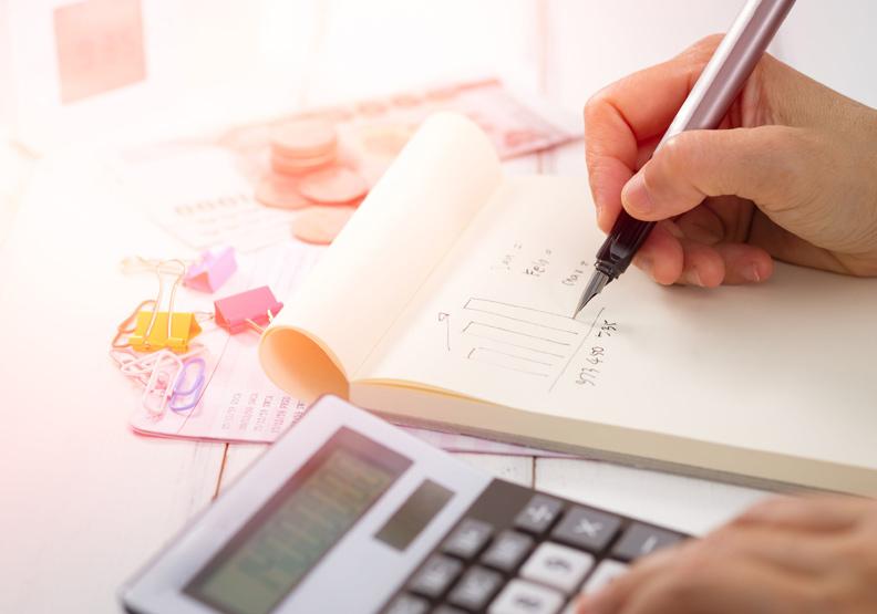 Thực hiện ngay 4 thói quen này vào thời điểm lĩnh lương, tiền tích lũy của bạn sẽ sớm dày lên - Ảnh 1.