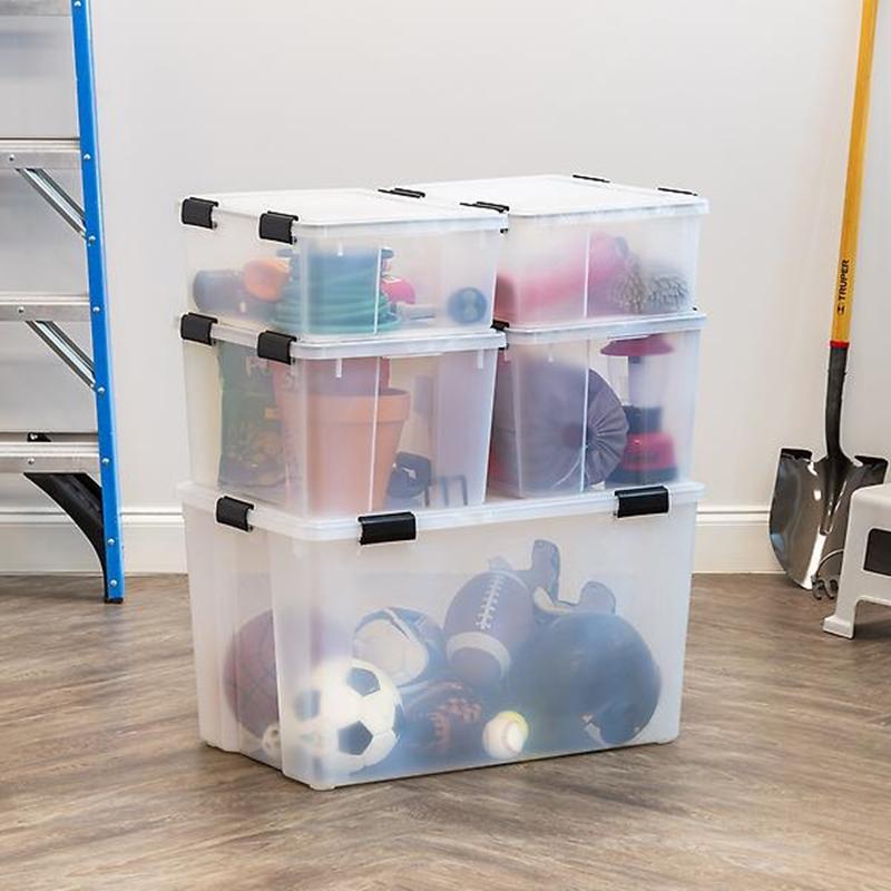 5 loại dụng cụ lưu trữ được nhiều người sử dụng, thực tế bạn không nên mua - Ảnh 2.