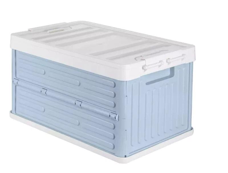 5 loại dụng cụ lưu trữ được nhiều người sử dụng, thực tế bạn không nên mua - Ảnh 1.