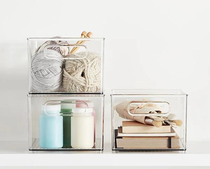 5 loại dụng cụ lưu trữ được nhiều người sử dụng, thực tế bạn không nên mua - Ảnh 3.