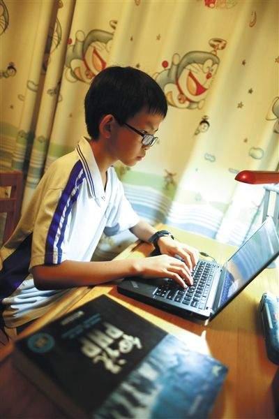 Hacker thần đồng tấn công trang web của trường để khỏi làm bài tập gây bất ngờ sau nhiều năm, đáng nể là cách được cha mẹ dạy dỗ - Ảnh 2.