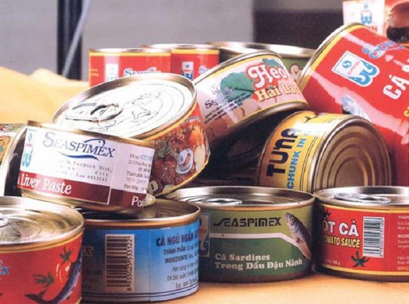 Khi tích trữ thực phẩm và đồ dùng hàng ngày, đây là 11 thứ bạn nên mua số lượng lớn để tiết kiệm tiền - Ảnh 2.