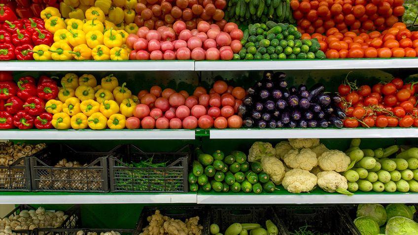 Người khôn ngoan sẽ không mua 11 mặt hàng này khi đi siêu thị - Ảnh 3.