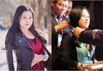 Cô gái Việt trở thành Công dân danh dự Seoul nhờ tiếng Hàn 'siêu đỉnh'
