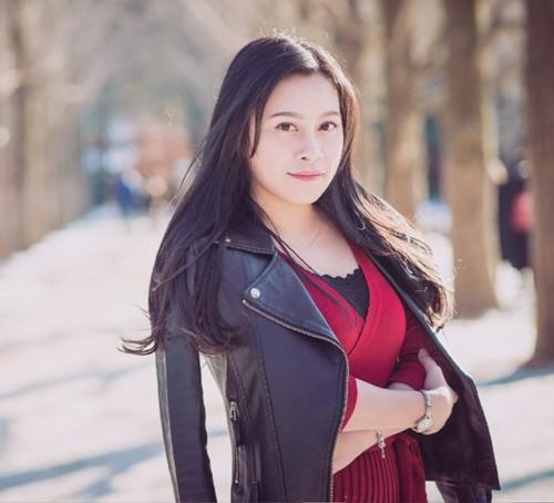 Cô gái Việt trở thành Công dân danh dự Seoul nhờ tiếng Hàn siêu đỉnh, vừa phiên dịch cho Samsung - LG vừa làm MC cho đài truyền hình nổi tiếng - Ảnh 5.
