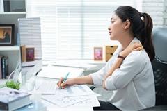 6 lời khuyên chi tiêu bạn có thể nghe suốt ngày nhưng tốt nhất là đừng làm theo