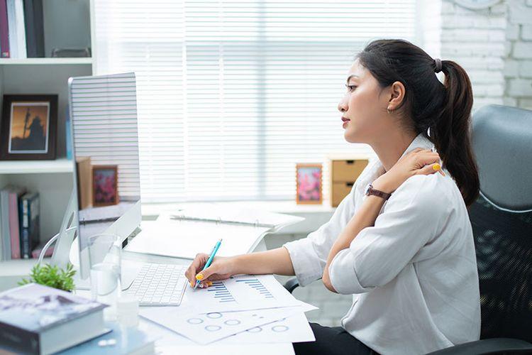 """6 lời khuyên chi tiêu bạn có thể nghe """"ra rả suốt ngày"""" nhưng tốt nhất là đừng làm theo - Ảnh 1."""