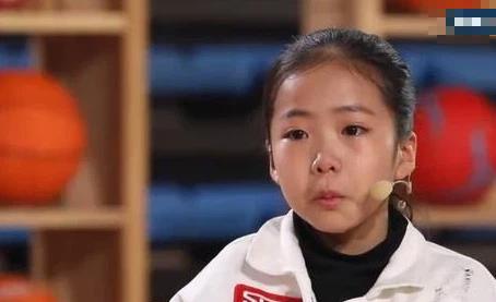 Bỏ 21 tỉ đào tạo con gái thành diễn viên múa chuyên nghiệp, mẹ sốc nặng khi nghe con thổ lộ ước mơ thầm kín - Ảnh 4.