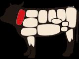 Phân biệt các bộ phận của thịt bò, nơi nào - Ảnh 2.