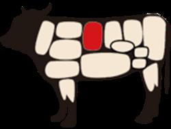 Phân biệt các bộ phận của thịt bò, nơi nào - Ảnh 6.