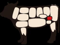 Phân biệt các bộ phận của thịt bò, nơi nào - Ảnh 16.