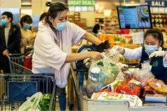 10 cách đi siêu thị nên thay đổi