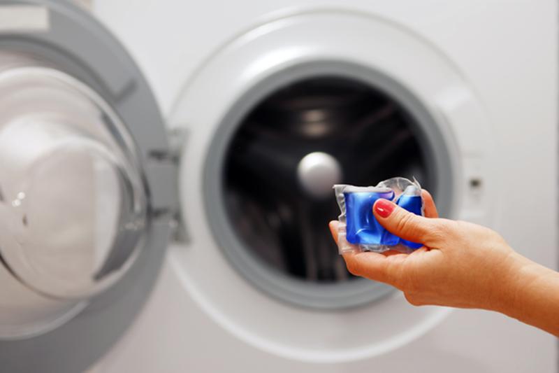 7 sản phẩm làm sạch đang khiến bạn lãng phí tiền bạc nhưng nhiều người vẫn không hề biết - Ảnh 2.