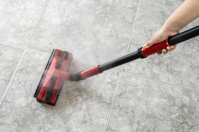 7 sản phẩm làm sạch đang khiến bạn lãng phí tiền bạc nhưng nhiều người vẫn không hề biết - Ảnh 4.