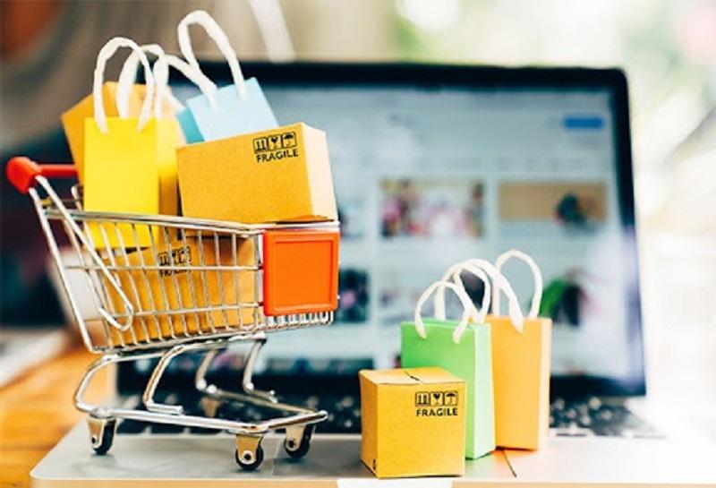Trong thời điểm mua sắm online là chủ yếu, bạn hãy tránh ngay 7 sai lầm này để khỏi bị mất tiền oan - Ảnh 2.