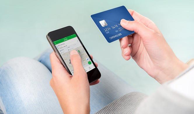 Cảnh báo: 3 nguy cơ luôn rình rập khi để tiền trong thẻ ATM, không xa lạ khiến ai cũng bất cẩn - Ảnh 4.