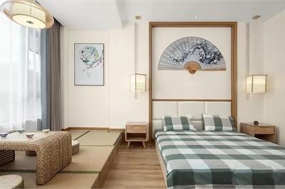 Người Nhật thích ngủ dưới sàn, hóa ra vì những lý do này