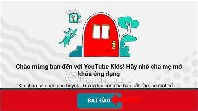 """Xuất hiện kênh Youtube: """"Nướng bánh có độc mừng sinh nhật mẹ kế"""", năm 2020 bố mẹ cần làm gì để bảo vệ con khỏi những nội dung không phù hợp - Ảnh 7."""