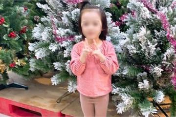 Gia đình bé gái 5 tuổi tử vong vì học theo trò treo cổ trên Youtube tiết lộ về chương trình cháu hay xem