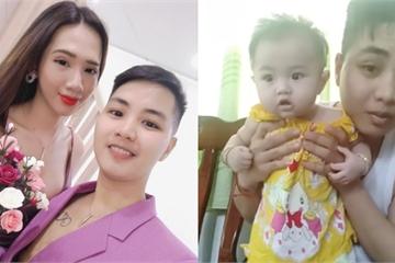 """""""Người đàn ông Việt Nam đầu tiên mang thai"""" nói về vụ chia tay đột ngột"""