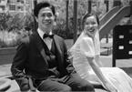 """Bộ ảnh cưới chưa từng công bố của Công Phượng và Viên Minh gây xuyến xao bởi style """"cực chất"""""""