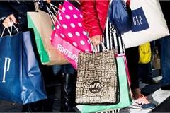 """Tại sao chúng ta lại mua sắm bốc đồng và cách hạn chế hành vi """"có hại"""" này"""