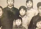 Ông bố đẻ 8 cô con gái bị họ hàng cười nhạo, nhiều năm sau ai cũng ghen tị nổ đom đóm mắt