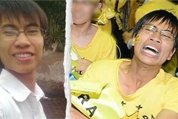 8 năm trước khóc ngất ở sân bay Nội Bài vì thần tượng, nam sinh này bị cả nước đua nhau chế ảnh, cuộc sống hiện tại mới bất ngờ