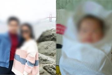 """Ruồng rẫy vợ khó đậu thai nhưng 2 năm sau cuộc hội ngộ khiến anh ta """"sống không bằng chết"""""""