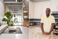 Bí quyết chi tiêu giúp người đàn ông mua đứt căn nhà 7 tỷ chỉ trong vòng 3 năm