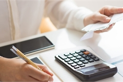 Lời khuyên sử dụng tài chính cá nhân hữu hiệu nhất dành cho chị em ở độ tuổi 30