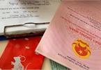 Vì sao nhiều người Việt chỉ thích mua nhà đất mà không chọn mua chung cư để tiền đẻ ra tiền?