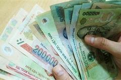 6 dấu hiệu chị em tiêu tiền nhiều hơn khả năng tài chính của bản thân