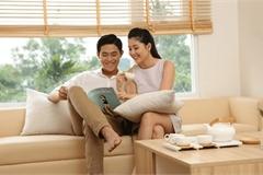 5 mẹo vàng trong chi tiêu giúp vợ chồng trẻ không bao giờ lo hết tiền