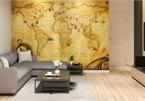 Tư vấn thiết kế cải tạo căn hộ chung cư diện tích 79m² với tổng chi phí 140 triệu đồng