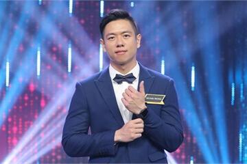 """""""Người ấy là ai?"""": Chàng CEO Việt Kiều lên tiếng thừa nhận đã nói dối sau khi bị """"bóc phốt"""" ăn bám gia đình nhà vợ"""