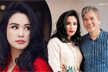 Nhan sắc tuổi 51 quyến rũ hút hồn của diva Thanh Lam