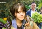 """Chuyện hai vợ chồng bỏ Sài Gòn lên rừng """"hút"""" 36 nghìn like: 3 tháng sau mẹ chồng lên thăm khóc luôn tại chỗ!"""