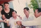 Bố ruột ca sĩ Vân Quang Long vẫn dự đám hỏi và phát biểu trong tiệc sinh nhật cháu gái dù tuyên bố không nhận người con dâu thứ 2?