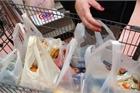 Bốn cách đi chợ tưởng chuẩn 'vàng mười' tiết kiệm, hóa ra lại lãng phí cả đống tiền