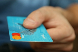 11 sai lầm khi sử dụng thẻ tín dụng, bạn cần biết để tránh ngay